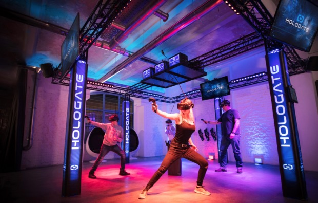 virtual-reality-taufkirchen-bg2