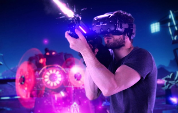 virtual-reality-taufkirchen-bg3