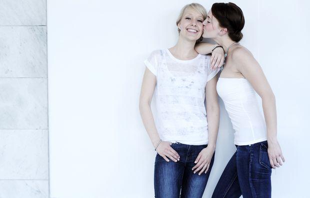bestfriends-fotoshooting-leipzig-bussi