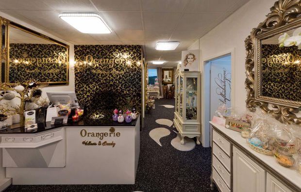 gesichtsbehandlung-fuer-teenager-rosenfeld-reinigung