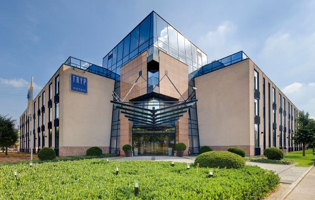 hotel-duesseldorf