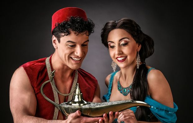 musical-dinner-strausberg-aladdin