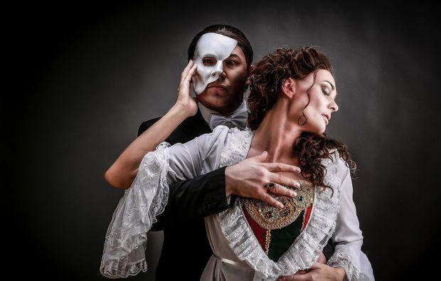 musical-dinner-strausberg-phantom-der-oper