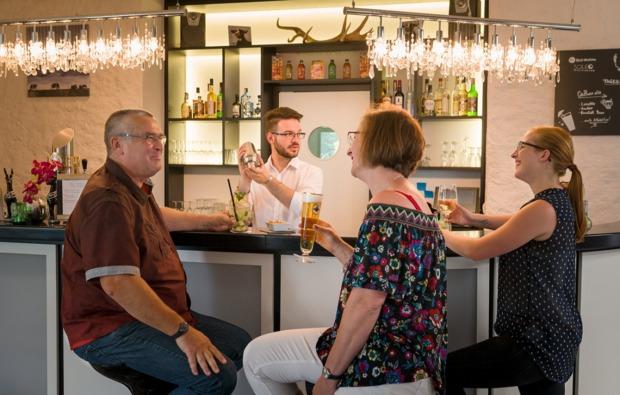 romantikwochenende-bad-duerrheim-bar