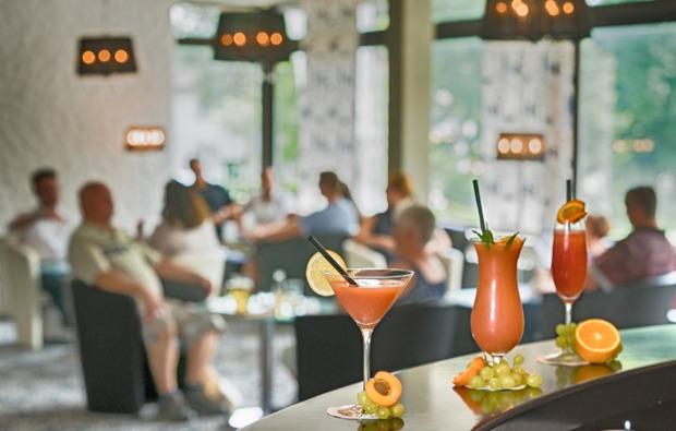 romantikwochenende-bad-duerrheim-cocktail