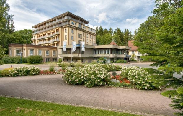 romantikwochenende-bad-duerrheim-hotel