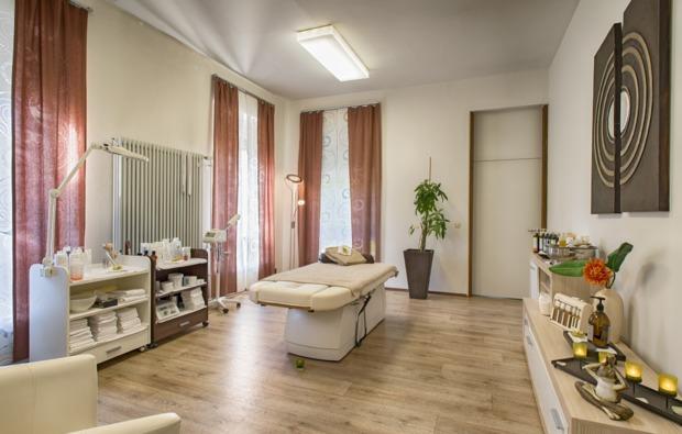 romantikwochenende-bad-duerrheim-wellness