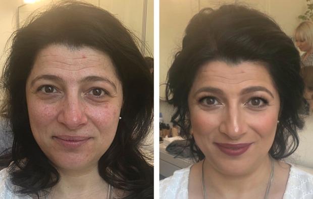 make-up-beratung-duesseldorf-bg2