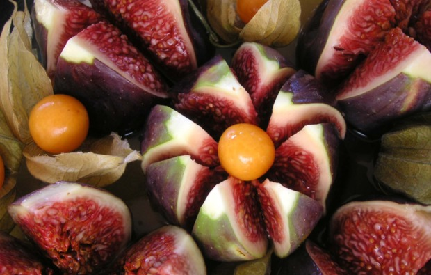 italienisch-kochen-berlin-buchholz-bg3