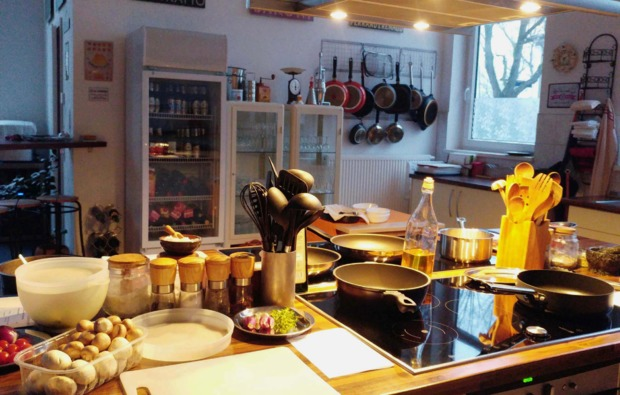 italienisch-kochen-berlin-buchholz-bg4