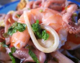 Bild Kochkurse aus aller Welt - Landestypischer Genuss beim Gourmet-Kochkurs