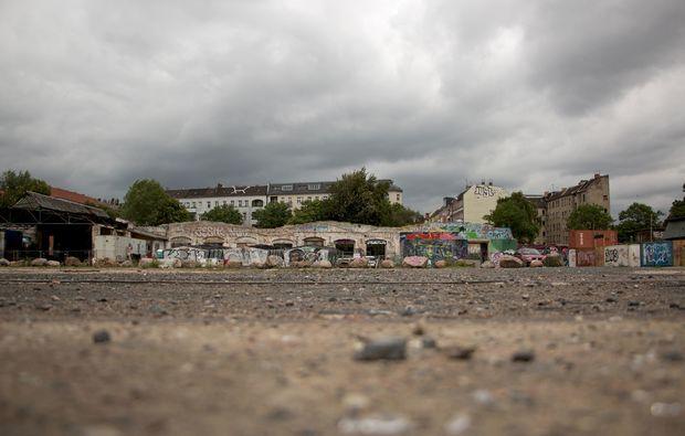 fotokurs-berlin-baracke