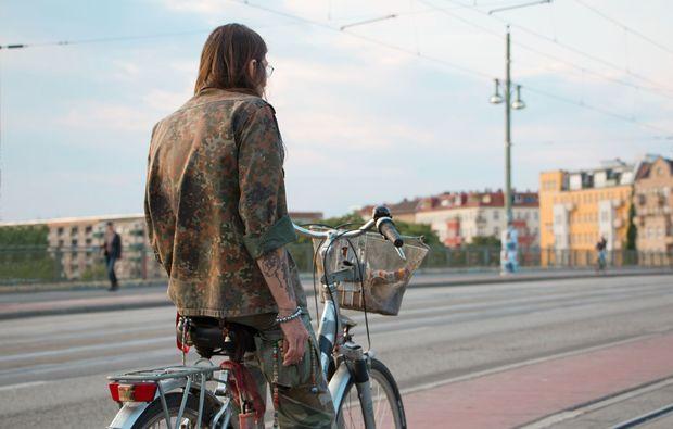 fotokurs-berlin-fahrrad1478871540