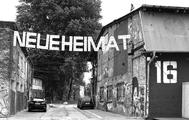 fotokurs-berlin-neue-heimat