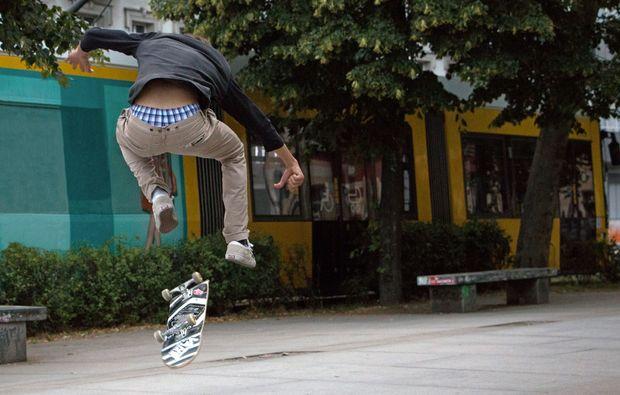 fotokurs-berlin-skateboard