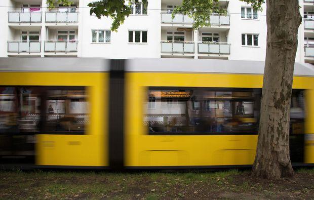 fotokurs-berlin-strassenbahn
