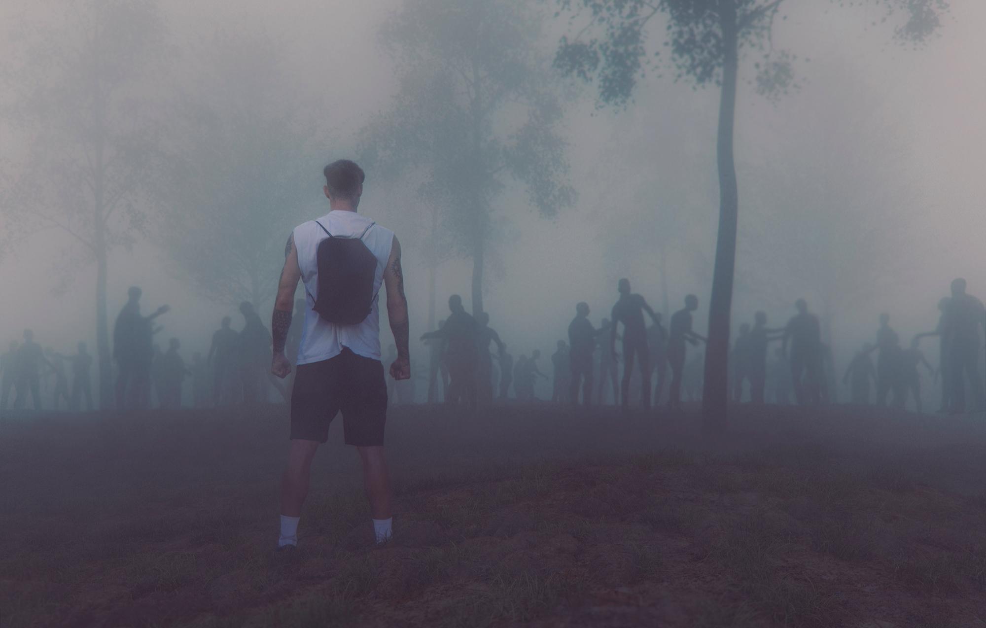 survival-training-muehlheim-am-main-bg2