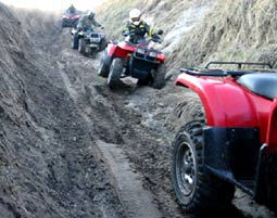 offroad-tour