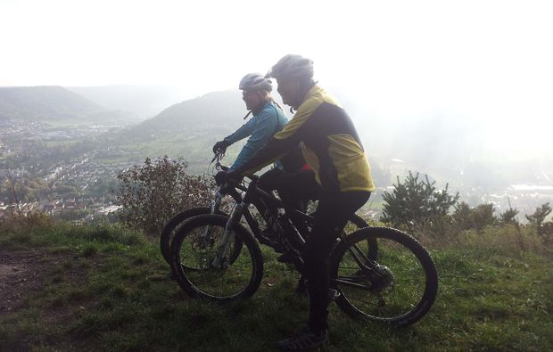 mountainbike-kurs-bad-ueberkingen-freizeit