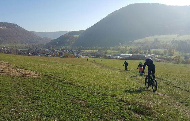 mountainbike-kurs-bad-ueberkingen-natur