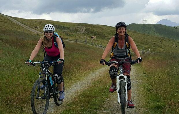 mountainbike-kurs-bad-ueberkingen-spass