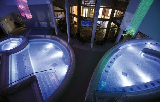 entspannen-traeumen-mrahalom-pool