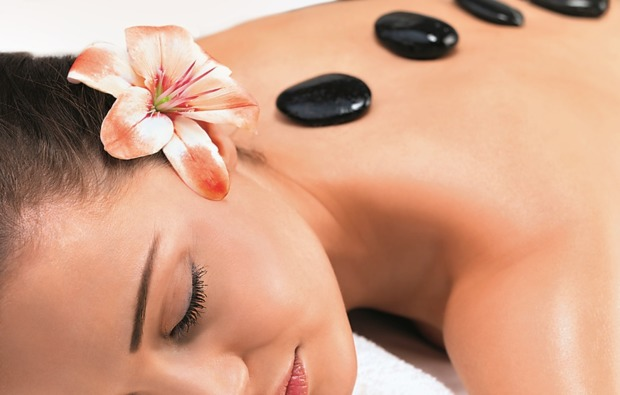 hot-stone-massage-siegburg-bg1