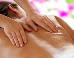 siegburg-wellness-massage