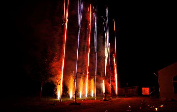 pyrotechnik-workshop-peissenberg-beautiful