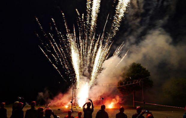 pyrotechnik-workshop-peissenberg-firework