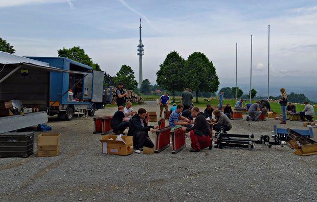 pyrotechnik-workshop-peissenberg-freunde
