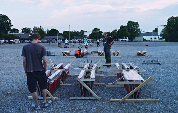 pyrotechnik-workshop-peissenberg-fun