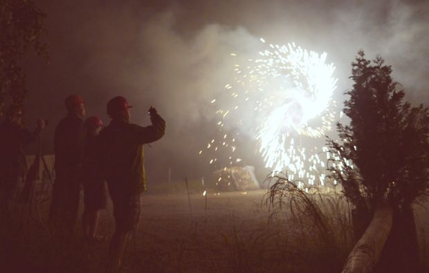 pyrotechnik-workshop-peissenberg-liebe