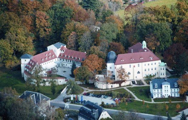 schlemmen-traeumen-neukirchenpleisse-hotel