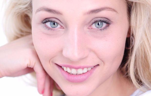 fashion-fotoshooting-hagen-smile