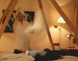 3-Hotel-Hartls-Lindenmuehl