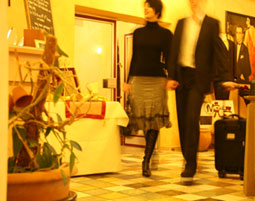 5-Hotel-Hartls-Lindenmuehl