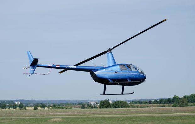 egelsbach-romantik-helikopter-rundflug