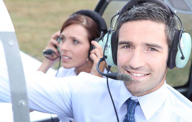 romantik-hubschrauber-rundflug-egelsbach-helikopter