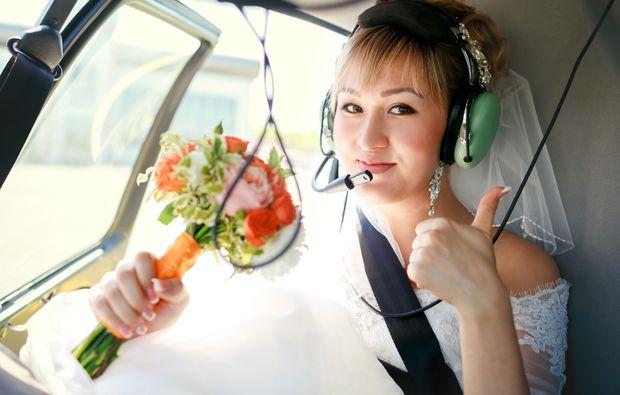 hochzeits-rundflug-heist-hubschrauber