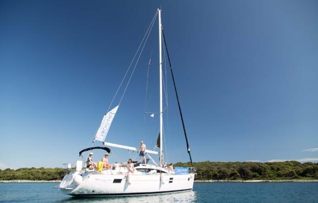 segelurlaub-trieste-segelboot
