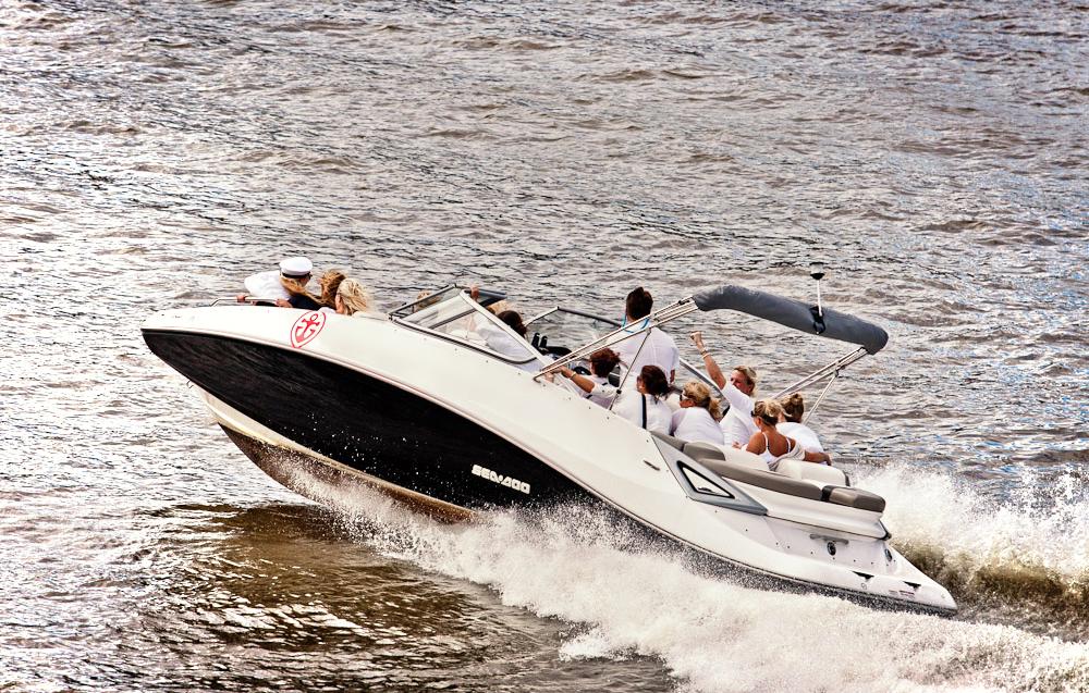speedboot-fahren-frankfurt-am-main-bg1