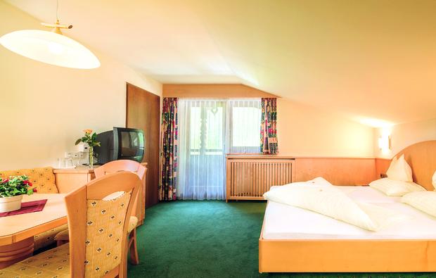 hotel-alpbach1517573998_big_1