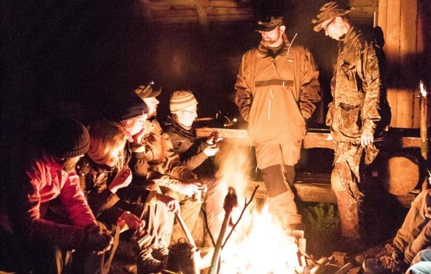 survival-training-ruethen-bg6