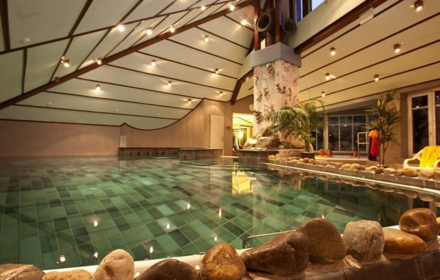 wellnesshotel-aurich-pool