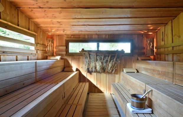 wellnesshotel-aurich-sauna