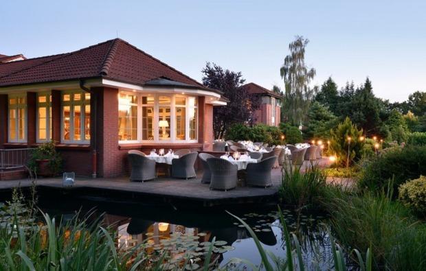 wellnesshotel-aurich-terrasse