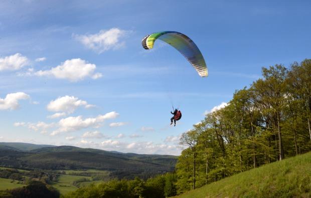 gleitschirm-schnupperkurs-bad-wildungen-bg4