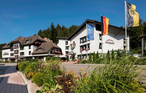 kulinarische-reise-baiersbronn-schwarzenberg-aussenansicht