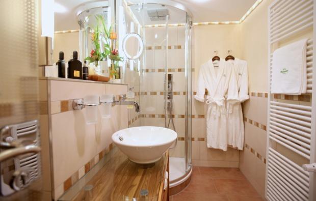 kulinarische-reise-baiersbronn-schwarzenberg-bad